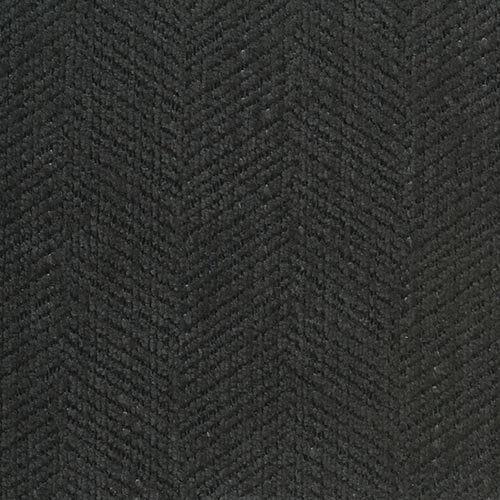 Power Lift Recliner  - Edwards 4851 Collection - Indigo