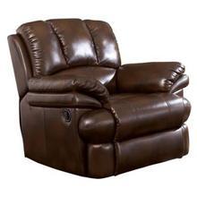 Ashley rocker recliner