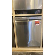 See Details - LG PrintProof Stainless Steel Front Control Dishwasher