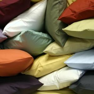 Gallery - Percale Deluxe sheets