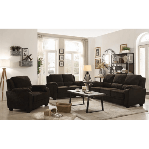 NorthendSofa and Love Seat