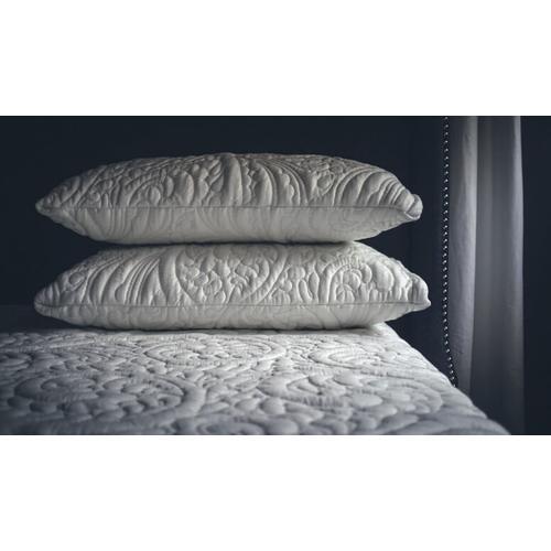 Posh+Lavish - Pillow
