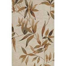 View Product - SD4 Studio Ivory 8x10 Rug