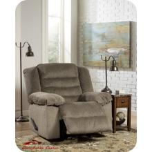 11401 Nightfield - Taupe Livingroom Signature Design by Ashley at Aztec Distribution Center Houston Texas