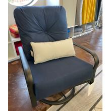 View Product - Fremont Cushion Big Man's Swivel Rocking Lounge Chair