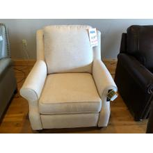 See Details - MAGNIFICENT MOTION POWER RECLINER (MEMORY FOAM SEAT UPGRADE)