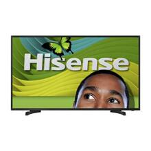 H3 Series HD FEATURE TV