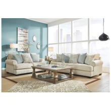 Ashley 977 Zarina Jute Sofa and Love