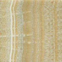 See Details - GIALLO CRYSTAL ONYX