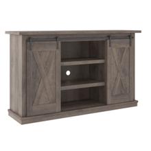 View Product - Arlenbry Medium TV Stand