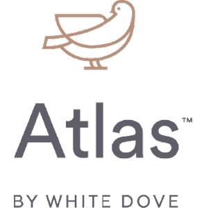 Atlas 4100