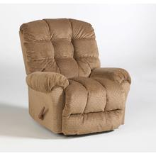 9DW11 Lift Recliner