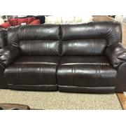 Barrettsville 2-Seat Reclining Sofa Product Image