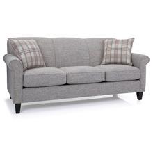 VICTORIA Sofa