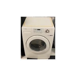 Samsung - Samsung Washing Machine