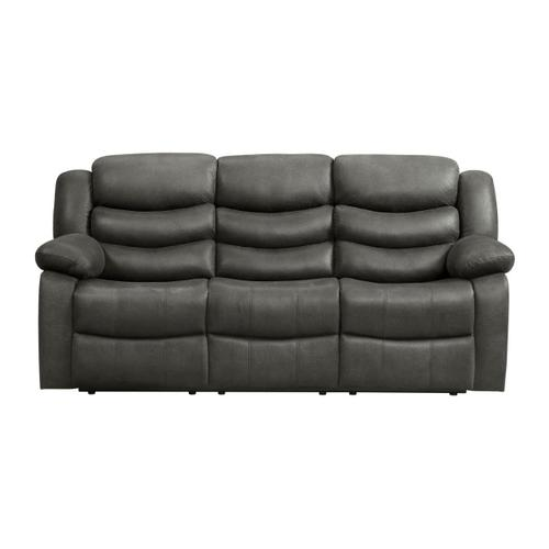 59929 Expedition Shadow Recliner