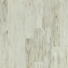 Classic Reclaimed - Snowhill Pine