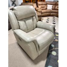 View Product - Delta Pebble Power Recliner