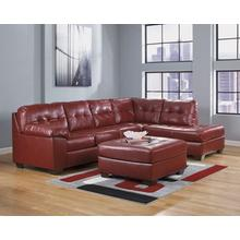 View Product - Alliston Collection