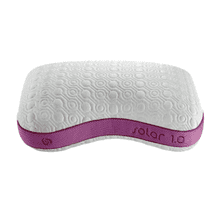 Solar 1.0 STOMACH SLEEPER PERFORMANCE PILLOW
