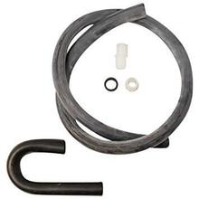 View Product - Drain Hose Extension Kit