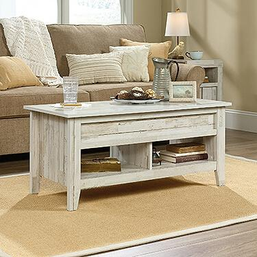 Product Image - Dakota Pass Lift Top Coffee Table