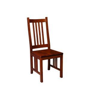 Lance Arm Chair