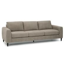 View Product - Atticus Sofa