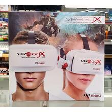 VR2GOX Virtual Reality Goggles