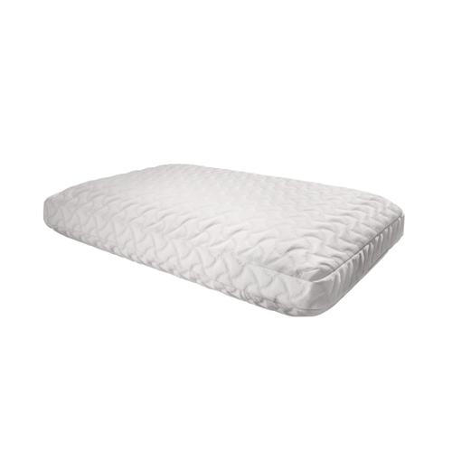 See Details - TEMPUR-Adapt ProLo Cooling Pillow King