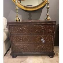 View Product - Tommy Bahama Tortola Chest