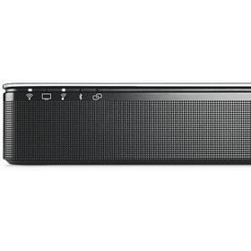 #1 Selling Soundbar in the USA. Can add Wireless Sub & Rear Speakers