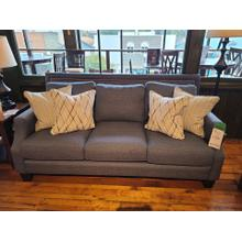 View Product - 2135 Sofa - Satisfaction Blue