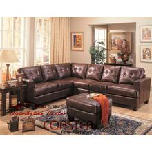 Coaster Furniture 500911 Houston TX