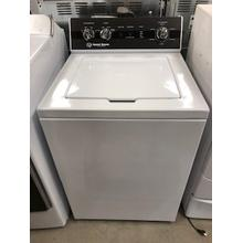 See Details - Demo Model Speed Queen Washer