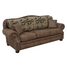 See Details - 6701 Sofa