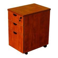 See Details - Mobile Pedestals - N149