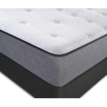 Woodglen Firm Mattress
