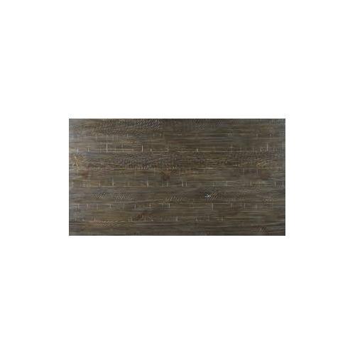 Gallery - Danell Ridge Rectangular Table