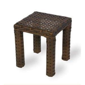 Stool/End Table