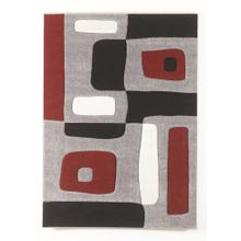 View Product - Rugs