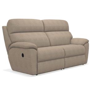 La-Z-Boy - Roman Reclining 2-seat Sofa In Putty  (430-722-B169061,44916