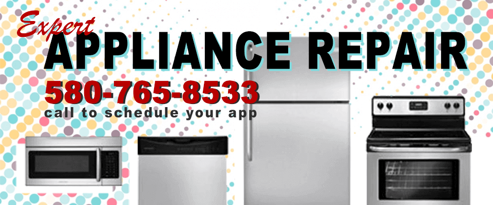 Davis Furniture and Appliance offers expert Appliance Repair!