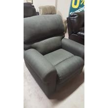 Brookhaven Jumper Carbo Fabric Recliner