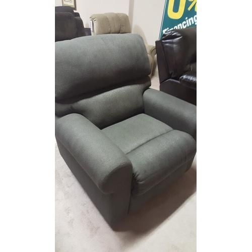Product Image - Brookhaven Jumper Carbo Fabric Recliner