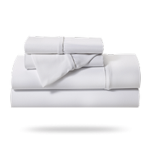 Hyper-Cotton Sheet Set