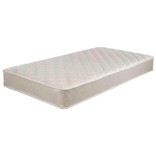 Crazy Quilt 5.5 inch Foam