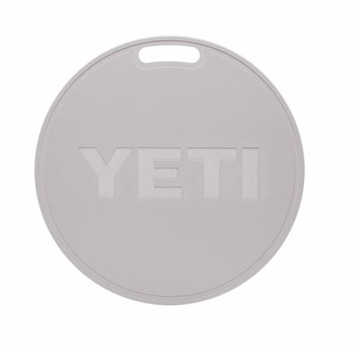 Yeti - YETI 45 TANK LIDS