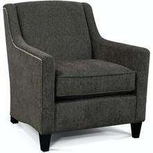 See Details - 394N Gibson Chair with Nails