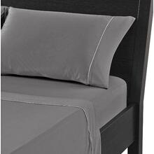 See Details - Dri-Tec PERFORMANCE Pillowcase Sets